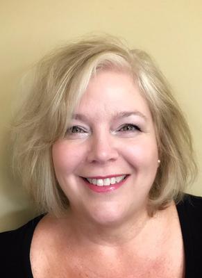 Send a message to Cheryl Baird
