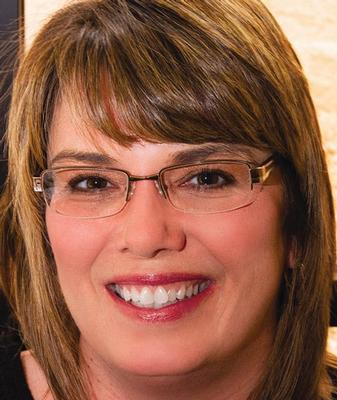 Send a message to Jeannette King