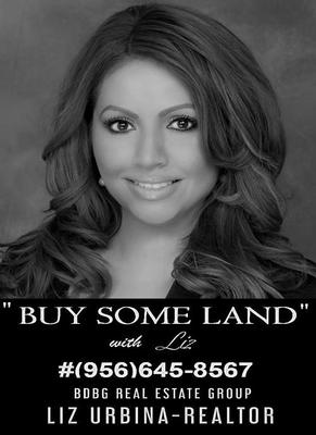 Send a message to BDBG REAL ESTATE GROUP-LIZ URBINA