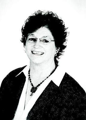 Send a message to Brenda L Herbaugh