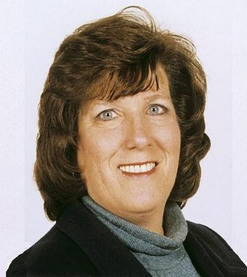 Send a message to Susan Brostoski