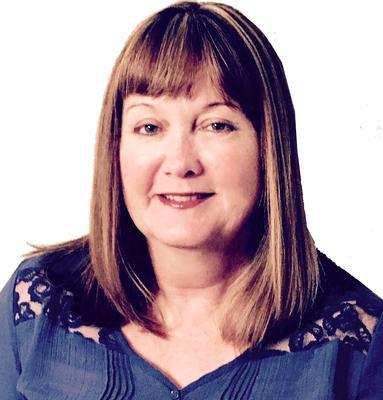 Send a message to Denise Kochicas