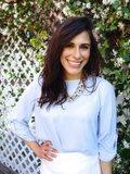 Send a message to Christina Barrera