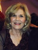 Send a message to Barbara Cavazos