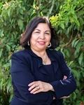 Send a message to Irene Mujica de Alvarez