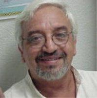 Send a message to Ricardo Macias