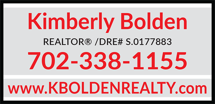 Send a message to Kimberly Bolden