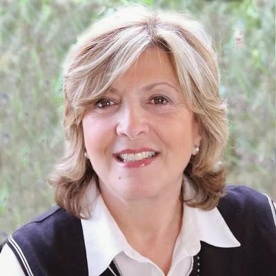 Send a message to Judy Hirshburg
