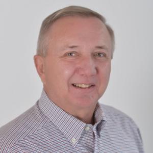 Send a message to Gordon Sloat - Broker Associate