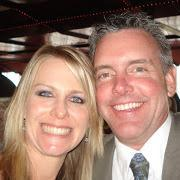 Send a message to Dan & Melissa Wahlers