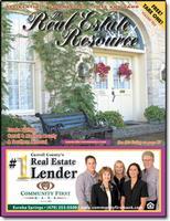 The Real Estate Resource of Eureka Springs