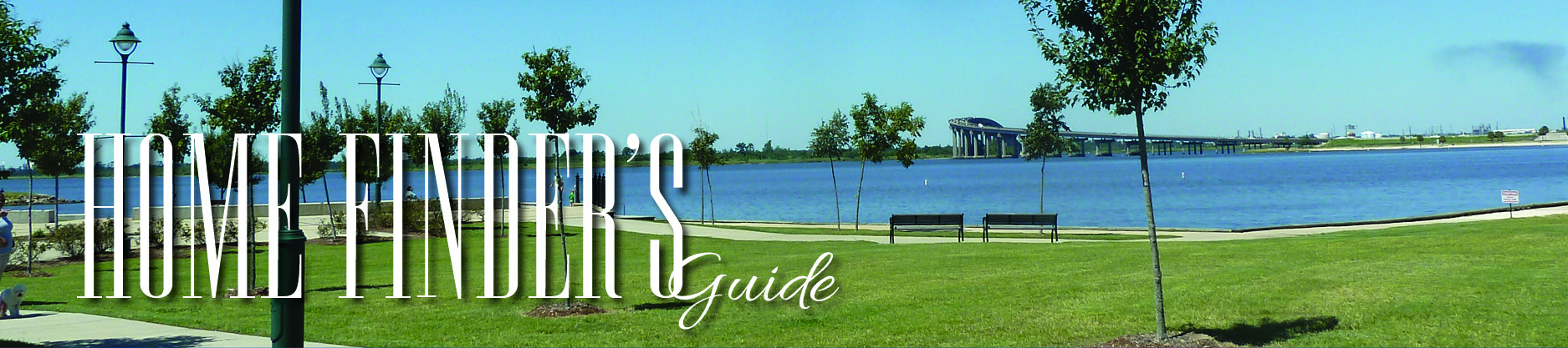 HOME FINDER'S GUIDE - LAKE CHARLES : Real Estate listings for Basile, Bell City, Cameron, Carlyss, Creole, Crowley, Dequincy, Elton, Fenton, Grand Chenier, Hackberry, Hayes, Iota, Iowa, Jennings, Johnson Bayou, Kinder, Lacassine, Lake Arthur, Real Estate Listings for Lake Charles, Oberlin, Ragley, Rayne, Reeves, Roanoke, Starks, Sulphur, Sweetlake, Thornwell, Topsy, Vinton, Welsh, and Westlake. Real Estate listings for Calcasieu Parish.