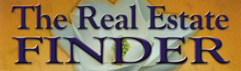 THE REAL ESTATE FINDER - BATON ROUGE : Baton Rouge, Denham Springs, Gonzales, Plaquemine, Port Allen, Prairieville, Saint Francisville, Walker, Watson, Hammond, Amite, Mandeville, Covington,Springfield, New Roads.