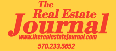 THE REAL ESTATE JOURNAL - SCHUYLKILL COUNTY : Pennsylvania Real Estate in Schuylkill County, Ashland, Frackville, Shenandoah, Port Carbon, Minersville, Pottsville, Cressona, Schuylkill Haven, PIne Grove, Orwigsburg, Tamaqua, New Ringgold, Hamburg, Deer Lake, Barnesville, Lake Wynonah, Girardville