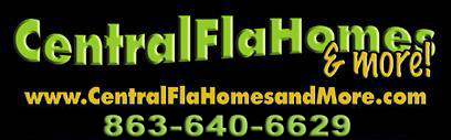 CENTRAL FLA HOMES AND MORE MAGAZINE : Central Florida Homes and More Real Estate Magazine. Florida Real Estate: Serving Polk County (Lakeland, Winter Haven, Haines City, Auburndale, Lake Wales, Mulberry, Bartow, Dundee).