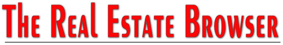 THE REAL ESTATE BROWSER - LYNCHBURG & REGION 2000 : Lynchburg Va, Bedford, Altavista, Amherst, Appomattox, Brookneal, Amherst County, Appomattox County, Bedford County, Campbell County, Franklin County, Smith Mountain Lake