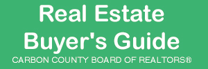 CARBON COUNTY REAL ESTATE GUIDE : Wyoming Real Estate: Ranches, Homes, Land and Commercial Property in  Rawlins, Saratoga, Encampment and surrounding areas in Carbon County.