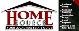 HOME SOURCE QUEENS, NY : Serving The Real Estate Publishing Industry