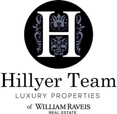Click Here to view our company website in a new window