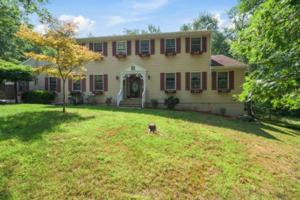 Property in MILFORD,PA