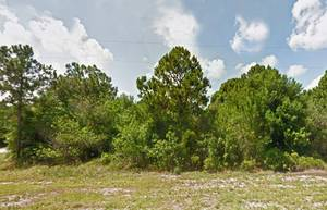 Property in CLEWISTON,FL