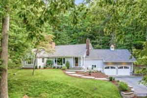 Property in KINNELON,NJ