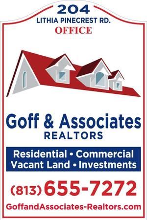 Colorado Real estate - Property in BRANDON,FL