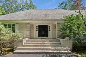 Property in NORTH CALDWELL,NJ