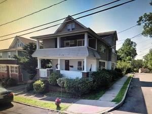 Property in HALEDON,NJ