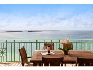 Property in MARCO ISLAND,FL