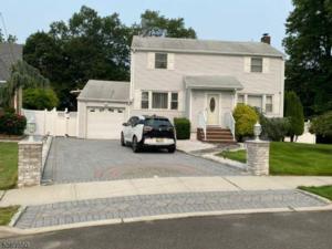 Property in UNION,NJ