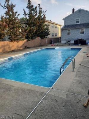 Property in BLOOMFIELD,NJ