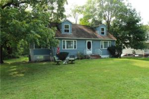 Property in NEWBURGH,NY