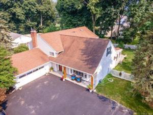 Property in CORNWALL HDSN,NY