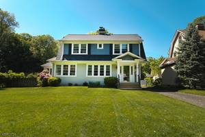 Property in NORTH PLAINFIELD,NJ