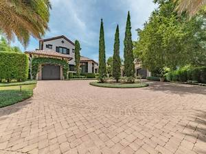 Property in NAPLES,FL