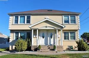 Property in SADDLE BROOK,NJ