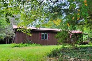 Property in NAPANOCH ( TOWN OF ROCHESTER),NY