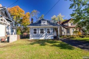 Property in RIDGEWOOD,NJ