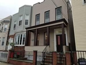 Property in UNION CITY,NJ