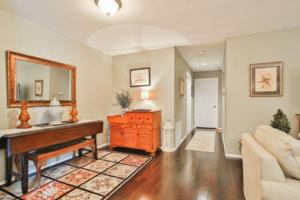Property in EWING TOWNSHIP,NJ