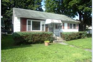 Property in PORT JERVIS,NY