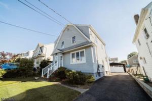 Property in WOOD-RIDGE,NJ