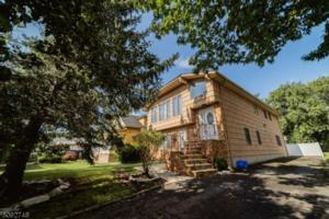 Property in CLIFTON,NJ