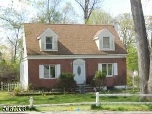 Property in WAYNE,NJ