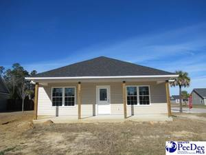 Texas Real estate - Open House in FLORENCE,SC