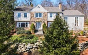 Property in KINNELON,NJ