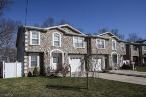 Property in ELMWOOD PARK,NJ