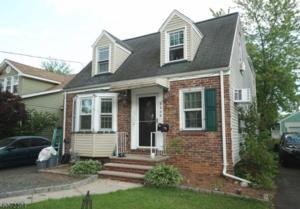 Property in RAHWAY,NJ