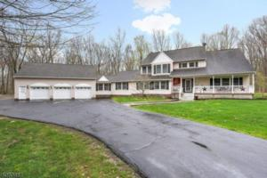 Property in WANTAGE,NJ